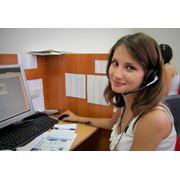Продвижение товаров в Украине VTS Group Call center LTD организация и обслуживание горячих линий (0- 800) актуализация баз данных телефонные опросы и анкетирование телемаркетинг/продажи по телефону фото