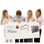 Реализация рекламных мероприятий фото