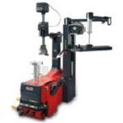 Станок шиномонтажный, автомат. Двухскоростной M&B Engineering TС 555 L-L + TECNOHELP фото