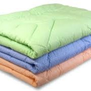 Одеяла по Низким ценам фото