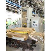 Продается горизонтально-расточной станок ИР549 (2А622Ф4), 2620ГФ фото