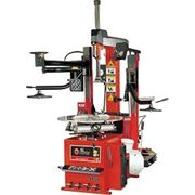 Шиномонтажный станок, автоматический, с функцией «взрывной» накачки 885IT+PL330 +Al335 BRIGHT фото