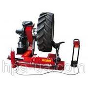 Грузовой шиномонтажный стенд для колес до 56 дюймов Модель: HD900 Производитель: CORGHI фото