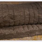 Теплоизоляция базальтовое волокно фото
