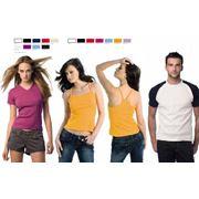 8c7125d9ca8 Услуги по пошиву трикотажных изделий мужских и женских. Пошив футболок маек  топов теннисок регланов оптом