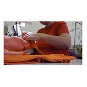 Услуги по пошиву и ремонту трикотажных изделий в Ателье Диана Клуб Киев фото
