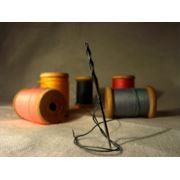 Пошив швейных изделий
