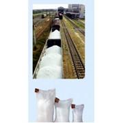 Cоль техническая в Украине, Соль для промышленной переработки, соль на экспорт фото