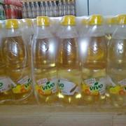 Экстра ситро лимонад фото