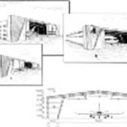 Проектирование аэропортов фото