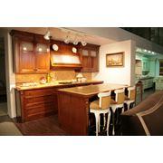GRANDE ARREDО кухня фото