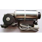 Двигатель для автоматических дверей Geze фото