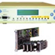 МОДЕМ H3900, G.SHDSL и HDSL фото