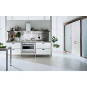 Кухня Scavolini фото