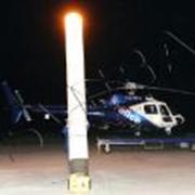 Установка осветительная Световая Башня и Световой Шар: • Строители • Аэропорты • Горнолыжные парки • Министерство Обороны • Дома отдыха фото
