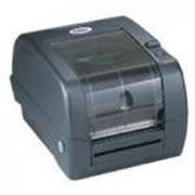 Термотрансферный принтер этикеток tsc tтp-247 фото