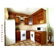 """Кухня """"Виктория"""" фото"""