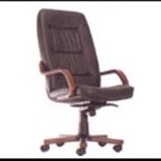 Кресла офисные SENATOR