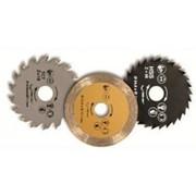Запасные диски для пилы Роторайзер Соу (Rotorazer Saw) фото