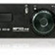 NUMARK MP103USB фото