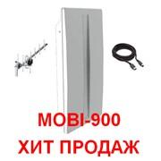 Комплект для усиления сигнала Моби 900 фото