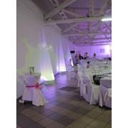 Надувные конусы, колонны, световые фигуры фото