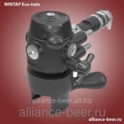 Пеногаситель Wintap eco-twin на 2 сорта фото