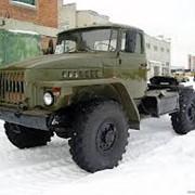 Машины Урал фотография