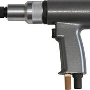 Пневматические реверсивные вальцовочные машины ПВ-1200А-12 фото