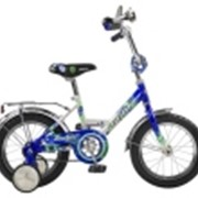 Велосипеды детские ORION Magic 14 фото