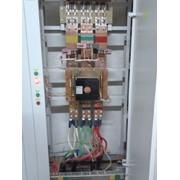 Электротехника фото