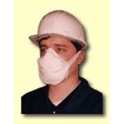 Респиратор противопылевой Лепесток фото