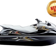 Гидроцикл Yamaha VXS фото