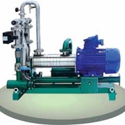 Установка смесевых бензинов УСБ-60/3 - предназначена для смешивания от двух до пяти отдельных составных частей, в частности низкооктанового бензина с добавками, приготовления многокомпонентных смесевых моторных топлив, в том числе с добавками растите фото