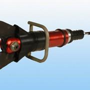 Гидрокусачки МКГ-80 фото