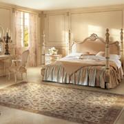 Итальянская мебель фото