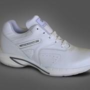 Обувь спортивная модель 51300