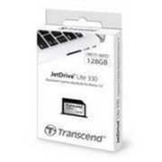 "Карта памяти Transcend JetDrive Lite 128GB Retina MacBook Pro 13"" 2012-Late2013 (TS128GJDL330)"