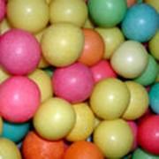 Жевательные конфеты фото