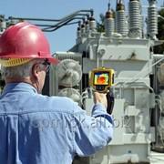 Дистанционные курсы повышения квалификации в сфере Энергоаудита фото