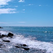 Отдых на море фото