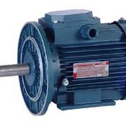 Электродвигатели серии АИP 80 A2/В2/A4/В4, АИР 90 L2/L4 асинхронные трехфазные переменного тока для привода моноблочных центробежных, циркуляционных и вихревых насосов во всех отраслях промышленности и аграрного комплекса фото