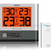 Термометр с радиодатчиком RST 02715 (IQ715) фото