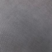 Ткани для штор Apelt Venti 89 фото