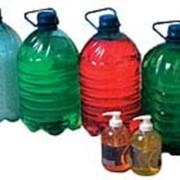 Мыло жидкое 5 литров фото