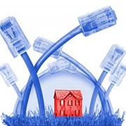 Услуги доступа в сеть интернет по ADSL каналу фото