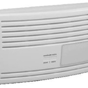 1GA-50916/CO - Детектор угарного газа фото