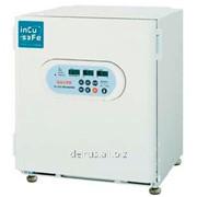 CO инкубатор МСО-5AC и мультигазовый инкубатор МСО-5M, SANYO фото
