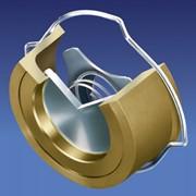 Обратный клапан CV 10/p