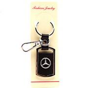 Брелок FASHION JEWELRY Mercedes Benz фото